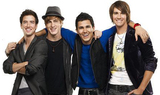 Big Time Rush 011.