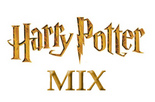 MIX - Harry Potter
